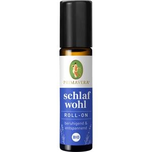 Parfume Roll-on - Sove olie