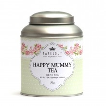 Happy Mummy - te 50 gr.